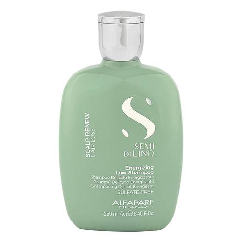 Energizing Low Shampoo Scalp Renew