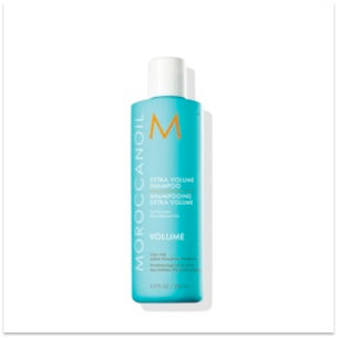 Shampoo Extra Volumen (500ml)