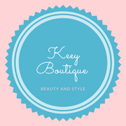 Keey-Boutique