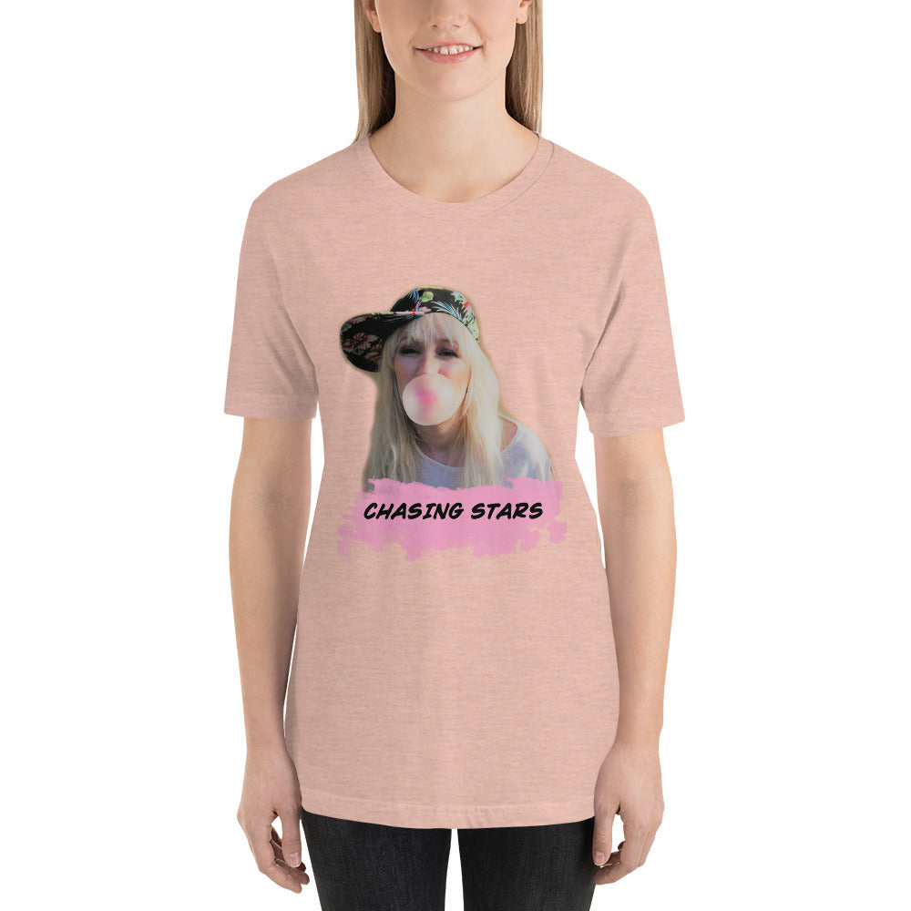 T-Shirt Mary Keey Chasing Stars Edition