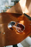QUAY AUSTRALIA Sunglasses [Needing Fame]