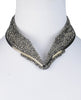 MILLIANNA Andromeda Collar in Silver or Gold