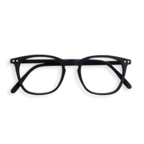 READING Glasses Black