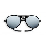 Glacier Plus Sunglasses Black