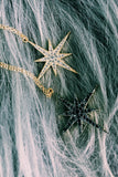 Lucky Star North Star Necklace