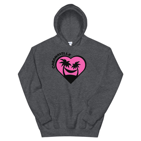 Women's Signature Hoodie (3 Colors)