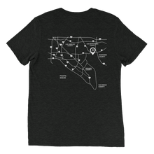 Load image into Gallery viewer, Our City, Our Resonsibility Shirt