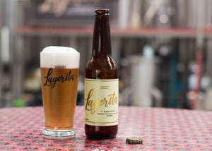 Lagerita Mix