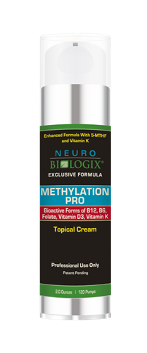 Methylation Pro Topical