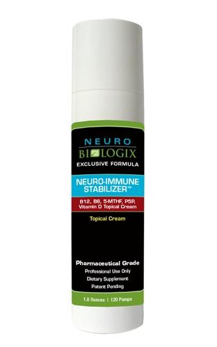 Neuro Immune Stabilizer | 51ml