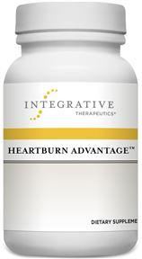 Heartburn Advantage 60 Capsules