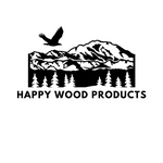 Happy Wood Products