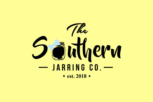 The Southern Jarring Company | Shop Mason Jar Soap Dispensers | Modern Farmhouse Kitchen and Bathroom Decor