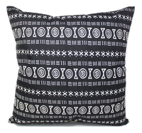 Jendayi Pillow Cover