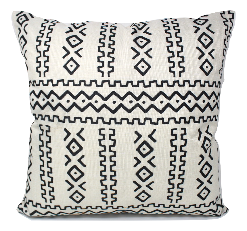 Ramla Pillow Cover