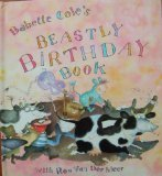 Babette'S Beastly Birthday Book
