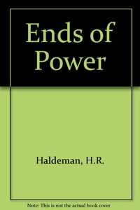 Ends Of Power