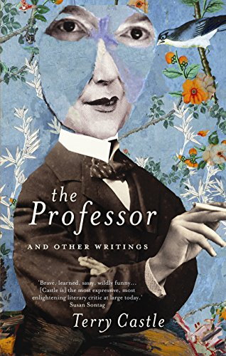 Professor And Other Writings