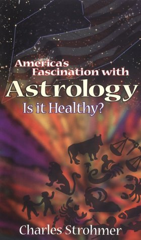 America'S Fascination With Astrology: Is It Healthy?