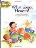 What About Heaven? (Little Blessings)