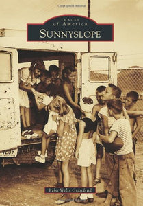 Sunnyslope (Images Of America)