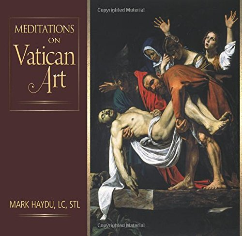 Meditations On Vatican Art