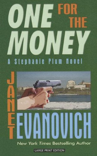 One For The Money (A Stephanie Plum Novel)