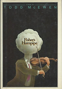 Fisher'S Hornpipe