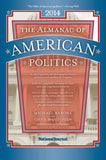 The Almanac Of American Politics 2014 (Almanac Of American Politics (Paperback))