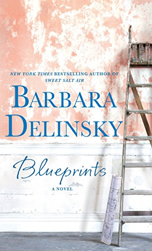 Blueprints (Wheeler Large Print Book Series)