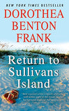 Return To Sullivans Island (A Sullivans Island Sequel)