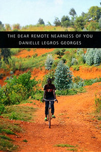 The Dear Remote Nearness Of You