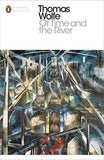 Of Time And The River (Penguin Modern Classics)