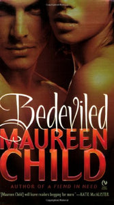 Bedeviled (Signet Eclipse)