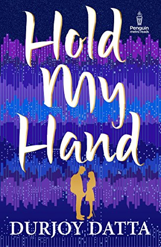 Hold My Hand (Penguin Metro Reads)