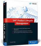 Sap Product Lifecycle Management (July 2013 Edition)