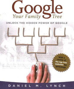 Google Your Family Tree: Unlocking The Hidden Power Of Google