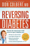 Reversing Diabetes: Discover The Natural Way To Take Control Of Type 2 Diabetes