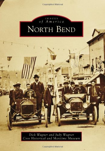 North Bend (Images Of America)