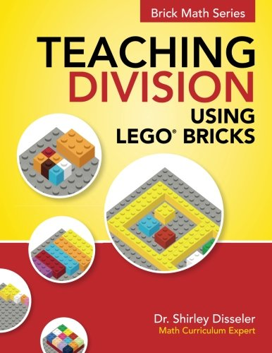 Teaching Division Using Lego Bricks