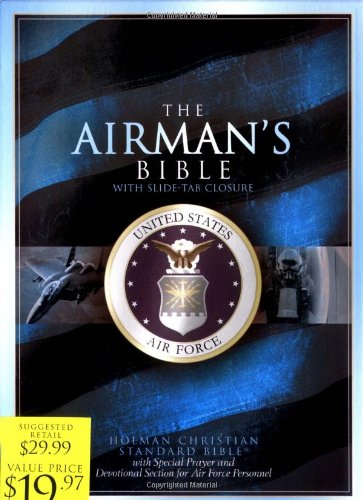 The Airman'S Bible