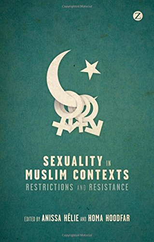Sexuality In Muslim Contexts: Restrictions And Resistance