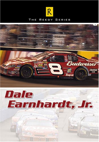 Dale Earnhardt, Jr.: Nascar'S Top Drivers Of 2004