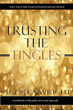 Trusting The Tingles