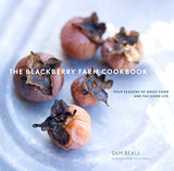 The Blackberry Farm Cookbook: Four Seasons Of Great Food And The Good Life