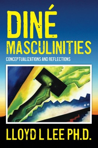 Din Masculinities: Conceptualizations And Reflections