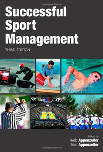 Successful Sports Management