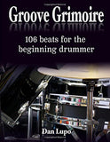 Groove Grimoire - Beginners