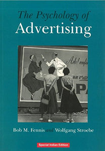 The Psychology Of Advertising