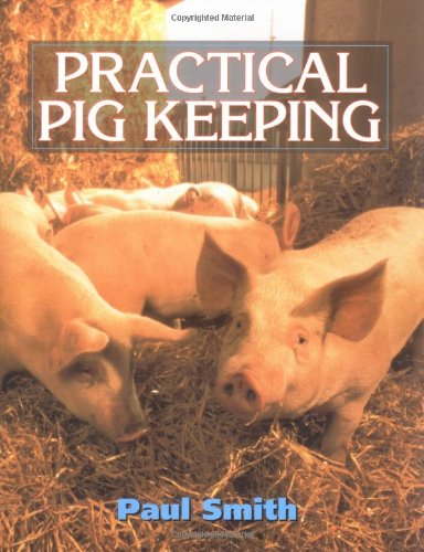 Pig Keeping Manual